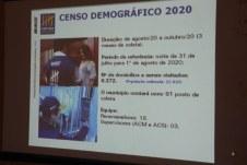 Reunião de Planejamento e Acompanhamento do Censo em Alcobaça (8)