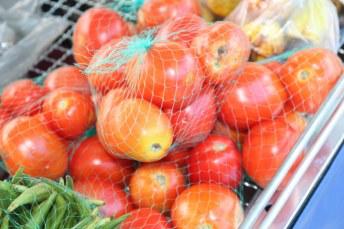 feira-agricultura-saude-ame-o-verde (29)
