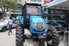 feira-agricultura-saude-ame-o-verde (7)