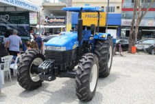 feira-agricultura-saude-ame-o-verde (8)