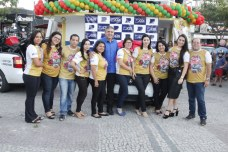 sorteio-cdl-2019 (47)