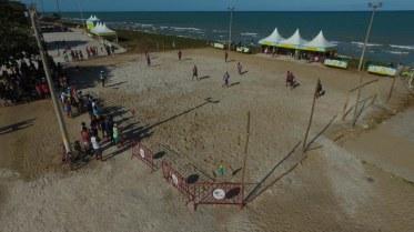 Beach soccer crédito_Lego comunicação