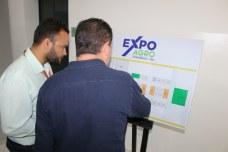 EXPO (54)