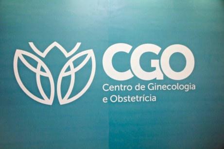 cgo-sobrasa-ok-osollo (89) local