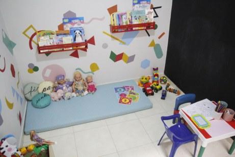 deam-brinquedoteca-fotos-osollo (11)