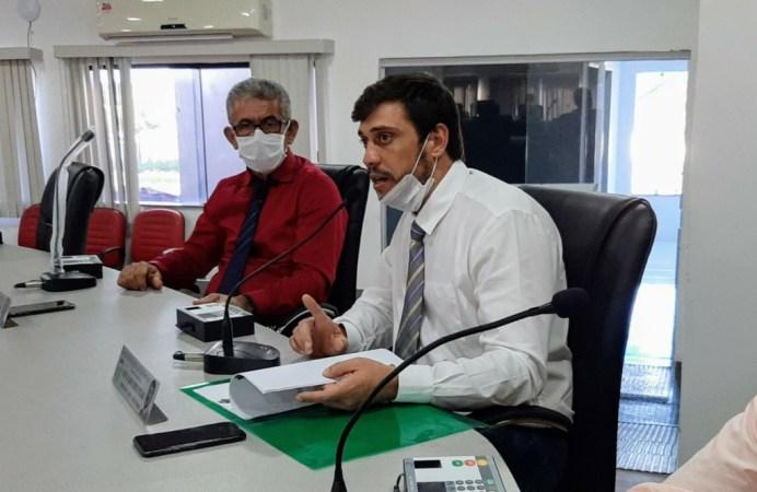 camara de eunapolis aprova hospital contra coronavirus (2)