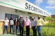 caravelas visita deputados ferrovia bahia minas reativacao (5)