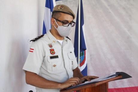 cpm-anisio-teixeira-de-freitas-colegio-militar-major-calmon-comando-direcao (12)