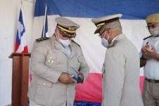 cpm-anisio-teixeira-de-freitas-colegio-militar-major-calmon-comando-direcao (61)