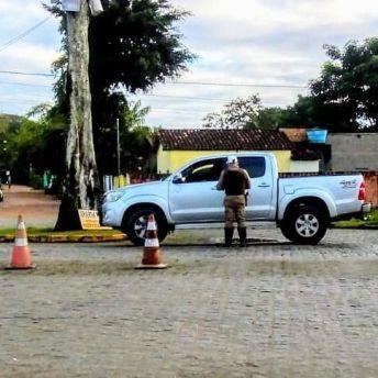operacao policia rodoviaria extremo sul da bahia2
