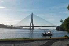 ponte estaiada ilheus pontal governo do estado Foto Mateus Pereira GOVBA5
