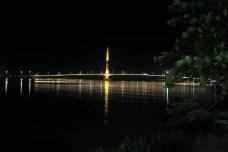 ponte estaiada ilheus pontal governo do estado Foto Mateus Pereira GOVBA8