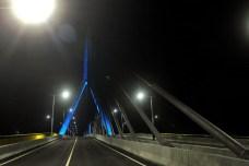 ponte estaiada ilheus pontal governo do estado Foto Mateus Pereira GOVBA9