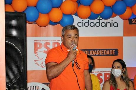 convencao-partidaria-caio-checon-jonathan-molar-cidadania-solidariedade-teixeira-de-freitas-eleicoes-prefeitura (13)