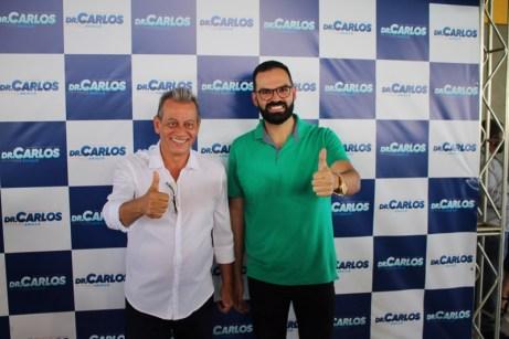 convencao-psd-mucuri-dr-carlos-simoes-saullo-souza-eleicoes (15)