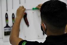 jd informatica teixeira de freitas reinauguracao notebooks assistencia tecnica impressoras smartphone roteadores extremo sul (59)