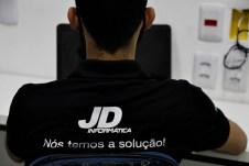 jd informatica teixeira de freitas reinauguracao notebooks assistencia tecnica impressoras smartphone roteadores extremo sul (60)