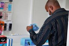 jd informatica teixeira de freitas reinauguracao notebooks assistencia tecnica impressoras smartphone roteadores extremo sul (70)