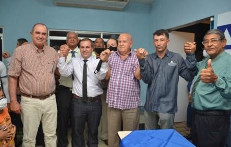pros-tonzinho-nilsao-lajedao-convencao (4)