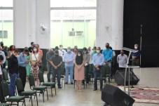 apetf-todos-candidatos-a-prefeito-teixeira-de-freitas-propostas-perfil (173)