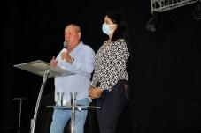 apetf-todos-candidatos-a-prefeito-teixeira-de-freitas-propostas-perfil (79) temoteo brito tatiane ruas