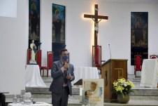 diocese teixeira de freitas encontro prefeitos vice candidatos vereadores fe politica extremo sul bahia dom jailton alcobaca medeiros neto mucuri itamaraju (134)