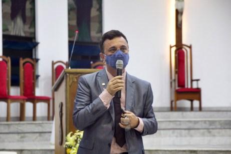 diocese teixeira de freitas encontro prefeitos vice candidatos vereadores fe politica extremo sul bahia dom jailton alcobaca medeiros neto mucuri itamaraju (139)