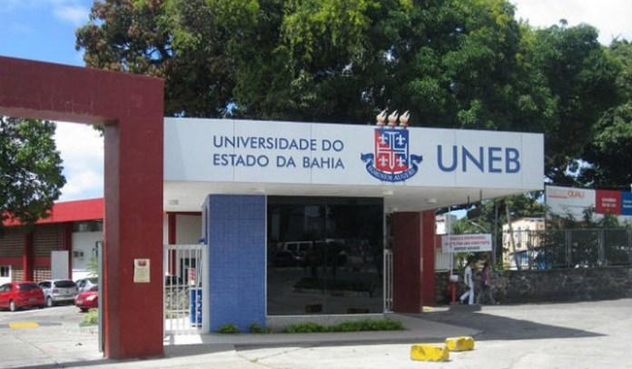 Uneb convoca estudantes aprovados na terceira chamada do Sisu
