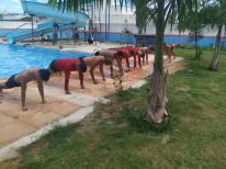 18 GBM Teixeira de Freitas treinamento combate a incendio atividades de mergulho autonomo resgate extremo sul da bahia (13)