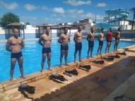 18 GBM Teixeira de Freitas treinamento combate a incendio atividades de mergulho autonomo resgate extremo sul da bahia (2)