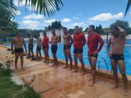 18 GBM Teixeira de Freitas treinamento combate a incendio atividades de mergulho autonomo resgate extremo sul da bahia (3)