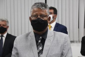 posse prefeito vice vereadores camara municipal prefeitura de teixeira de freitas presidente da mesa diretora (36)