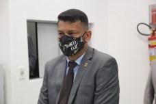 posse prefeito vice vereadores camara municipal prefeitura de teixeira de freitas presidente da mesa diretora (38)