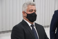 posse prefeito vice vereadores camara municipal prefeitura de teixeira de freitas presidente da mesa diretora (40)
