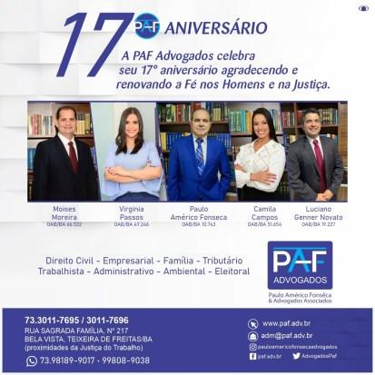 paf (7)