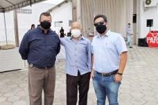 24 ciretran teixeira de freitas posse lidiane alves nomeacao coordenadora detran bahia (18)