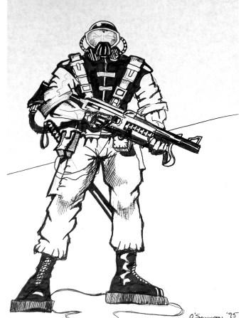 riot troop2