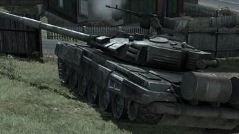 Arma2OA 2014-05-10 13-14-14-74