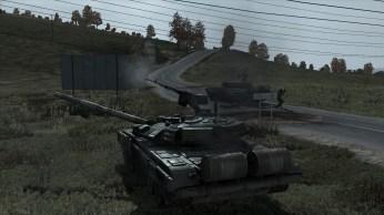 Arma2OA 2014-05-10 13-16-57-64
