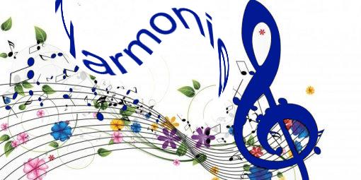 img harmonie 2