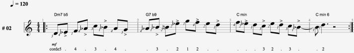 Partition phrase 02