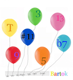 img-small-mode-bartok