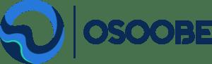 Osoobe