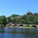 Propuestas de viajes en coche por el Sur de Francia con niños