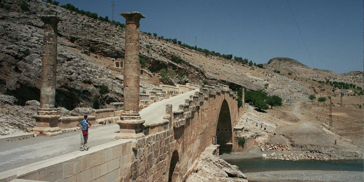 Viaje a Turquía del este