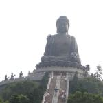 Hong Kong: Punto de encuentro entre dos mundos III (New territories)