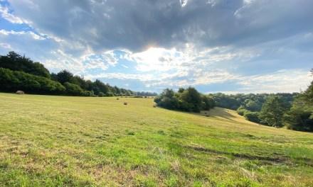 Viaje a la Montaña Negra en el sur de Francia con niños