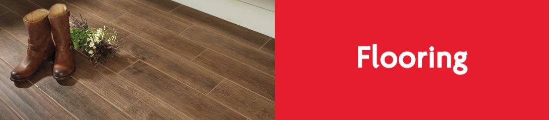 Flooring supplies and flooring installers in Osoyoos.