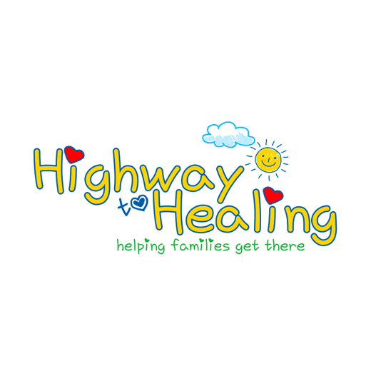 Highway to Healing Support Society.
