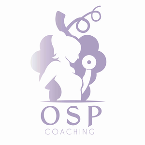 OSP COACHING
